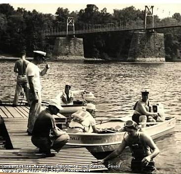 september_14_1961_water_rescue